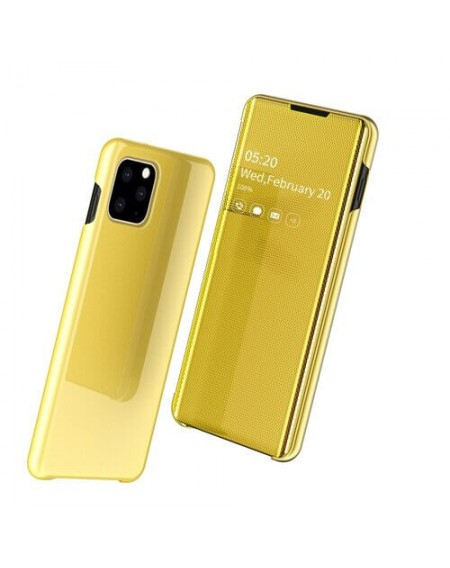 iphone x spejl cover