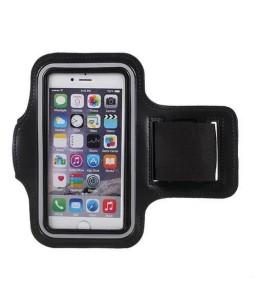 iPhone 11 & 11 Pro Max løbearmbånd
