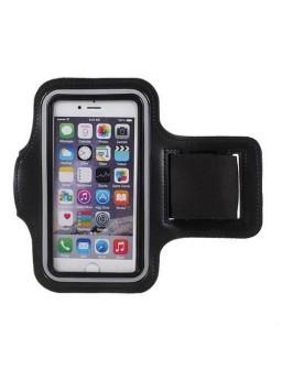 iPhone 12 & 12 Pro løbearmbånd