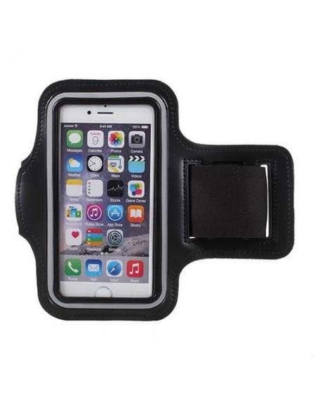 løbearmbånd iphone 11