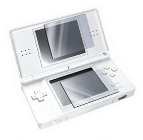 Nintendo DS Lite Skærmbeskytter