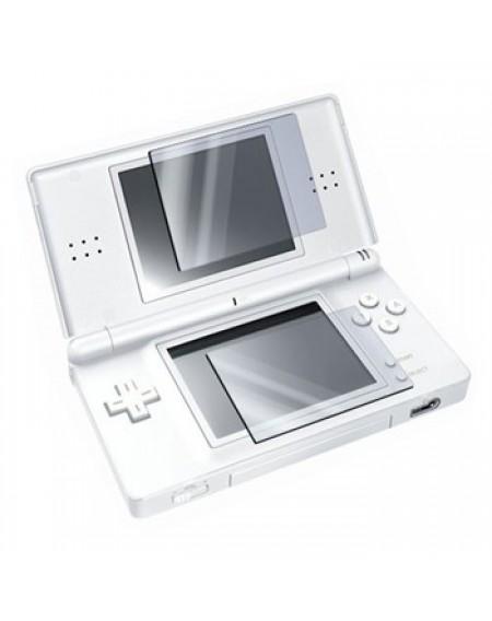 Nintendo DS Lite Skærm folie