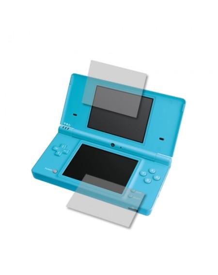 Nintendo DSi Skærmbeskytter