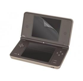 Nintendo DSi XL Skærmbeskytter